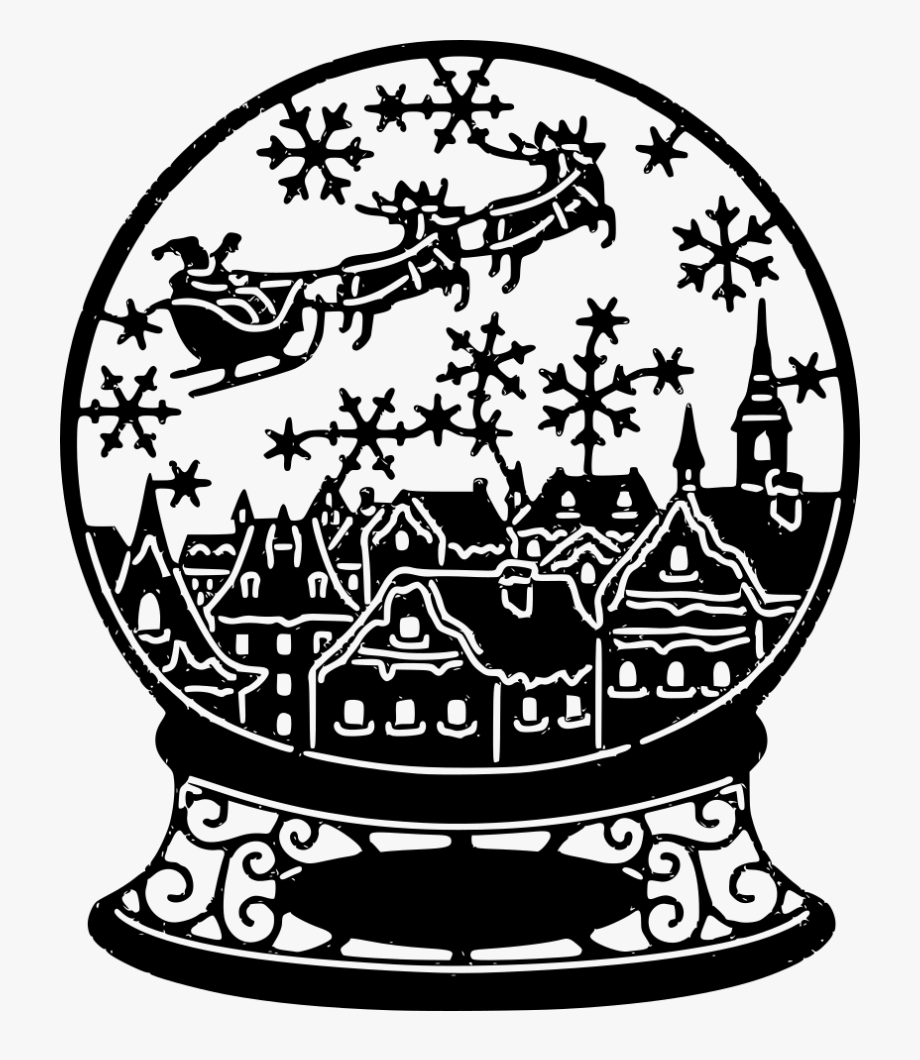 Search more creative png resources with no. Cricut Christmas Ideas Christmas Svg Christmas Templates Tattered Lace Snow Globe Dies Free Unlim Cricut Christmas Ideas Christmas Svg Christmas Templates