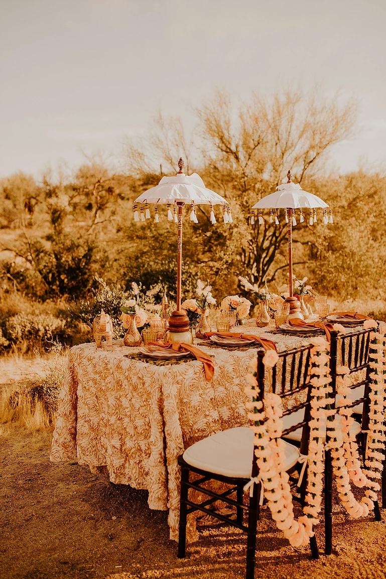 Wedding Table Settings Wedding Rentals Wedding Table Linens Event Rental