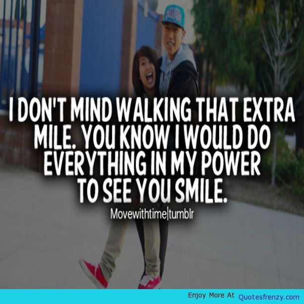 Quote Teen Love Couple Relationship Cute Swag Swagg Swagger Dope .
