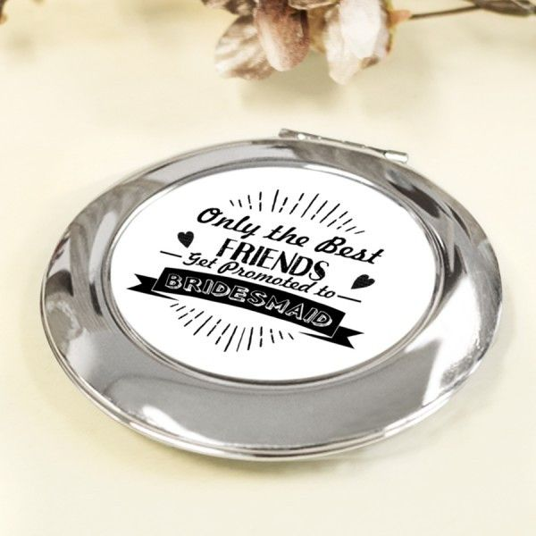 http://www.blueponystyle.com/products/only-the-best-personalised-round-compact-mirror?utm_campaign=social_autopilot&utm_source=pin&utm_medium=pin   Shop Now!  #etsymntt #EtsySocial #ESLiving #ebay #shopifypicks #EpicOnEtsy #etsyretwt #gift #ATSocialUK #shopifypicks
