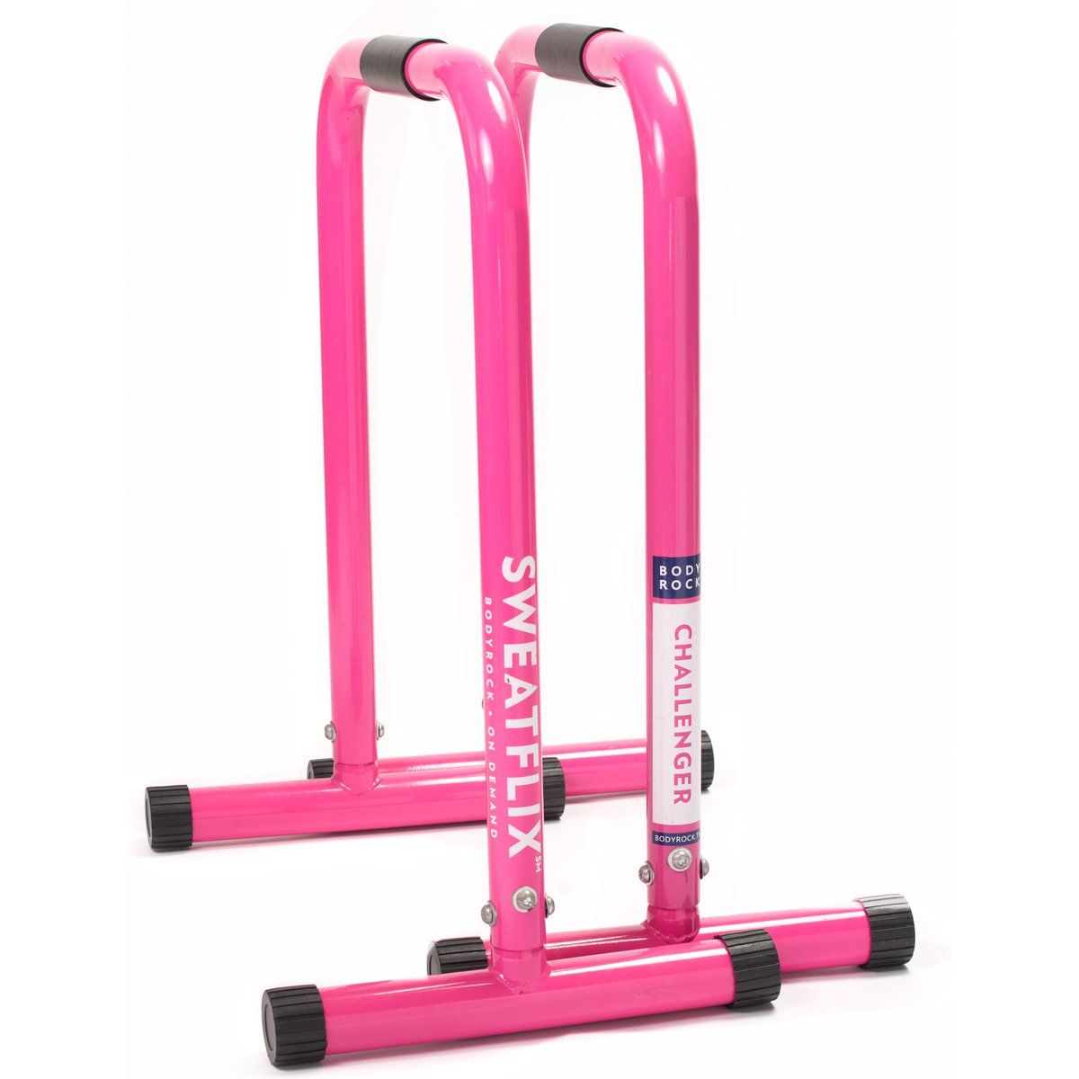 Buy Body Rock Workout Equipment And Save With Build Your Own Bundle Bodyrock At Home Workouts Bar Workout No Equipment Workout