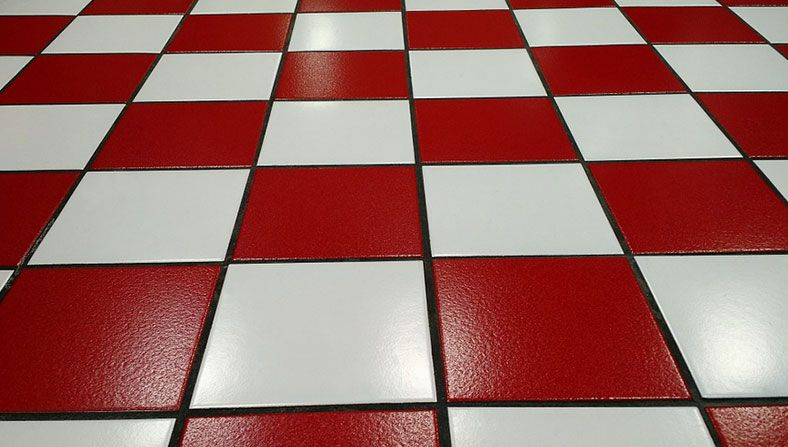 Carrelage Aix En Provence Cleaning Tile Floors Homemade Cleaning Recipes Clean Tile