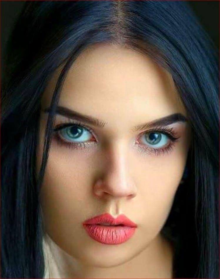 Green Eyes Ane Kyun Yori