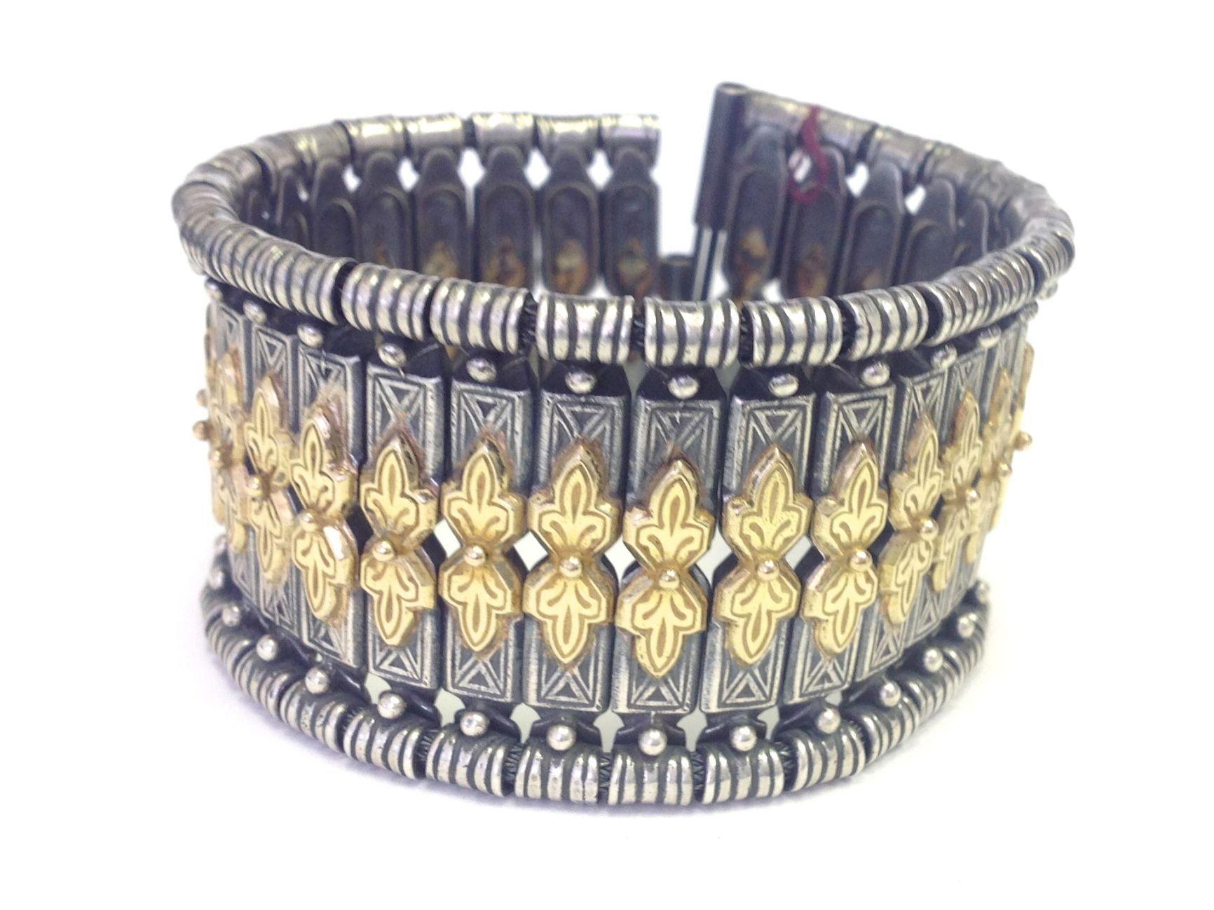 konstantino jewelry - Google 검색