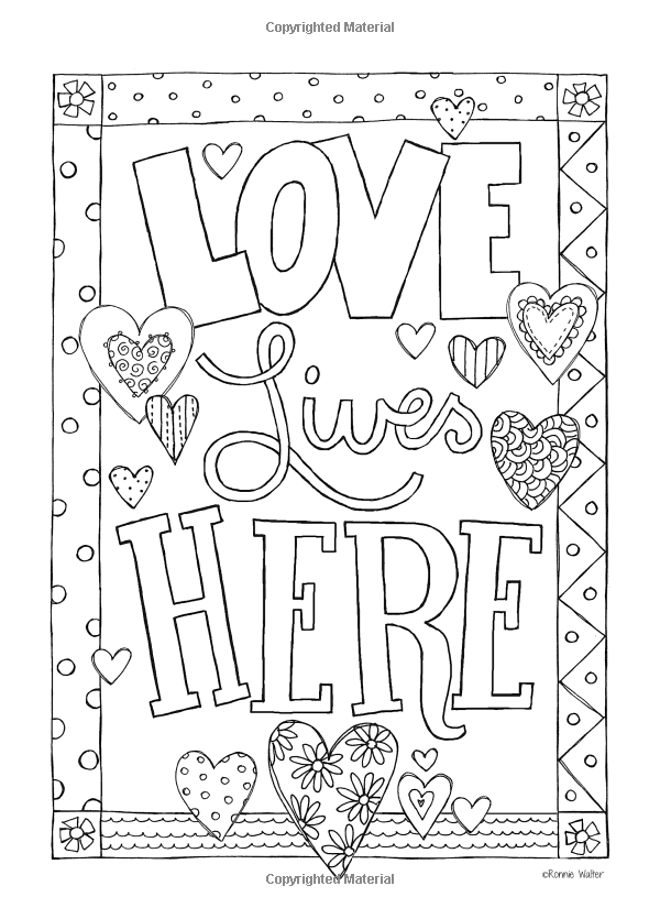 Robot Check Quote Coloring Pages Love Coloring Pages Coloring Pages Inspirational