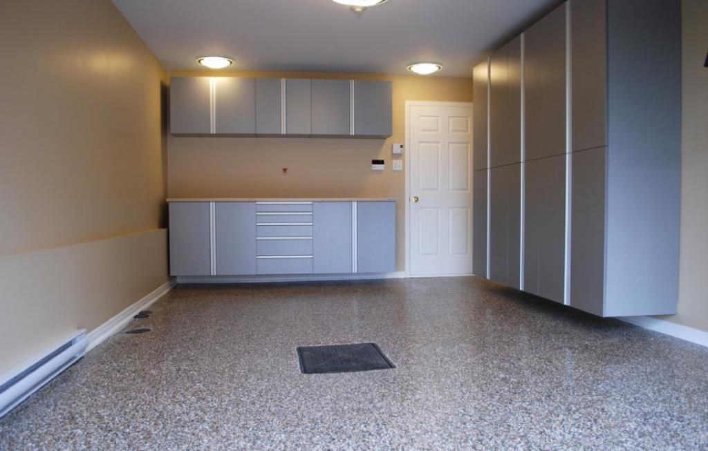 Cool Garage Paint Ideas   good color to paint the garage ... on Garage Colors Ideas  id=63534