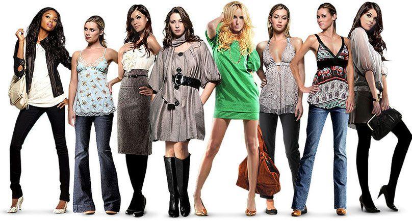 c433a5d74ee3 Женская Одежда оптом и в розницу недорого от производителя, Интернет ...