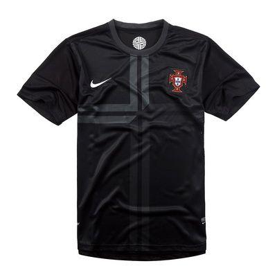 camiseta portugal 2013-2014 segunda equipacion http://www.activa.org/5_2b_camisetasbaratas.html http://www.camisetascopadomundo2014.com/
