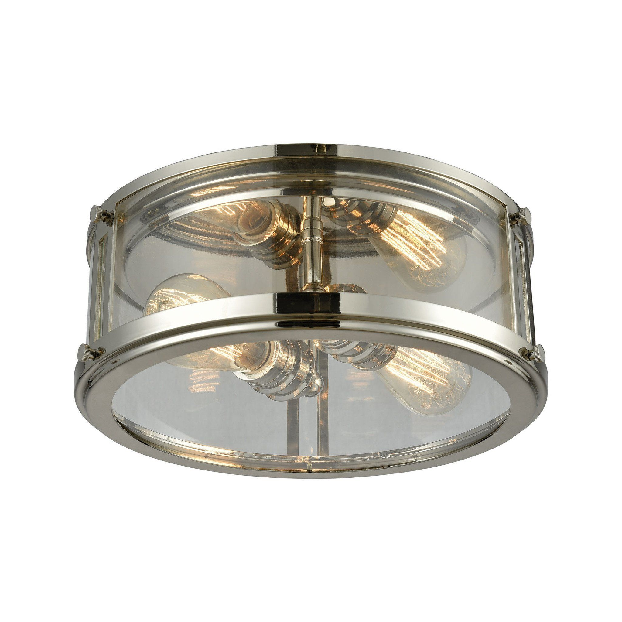 island light elk lindhurst oil rubbed cfm capitol wide item bronze lighting finish in mercury glass and shown inch
