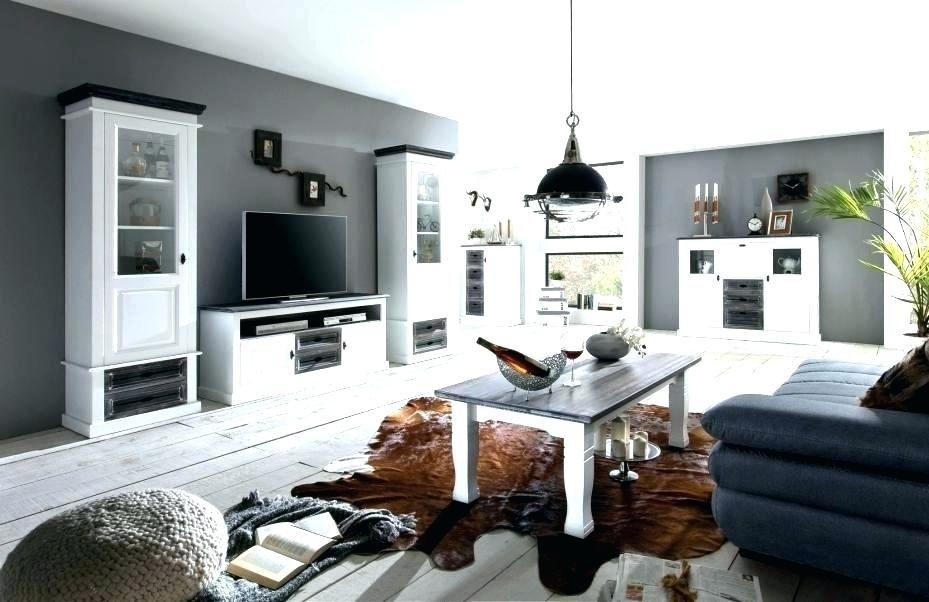Wohnzimmer Ideen Wandgestaltung Wohnzimmer Einrichten Wohnideen