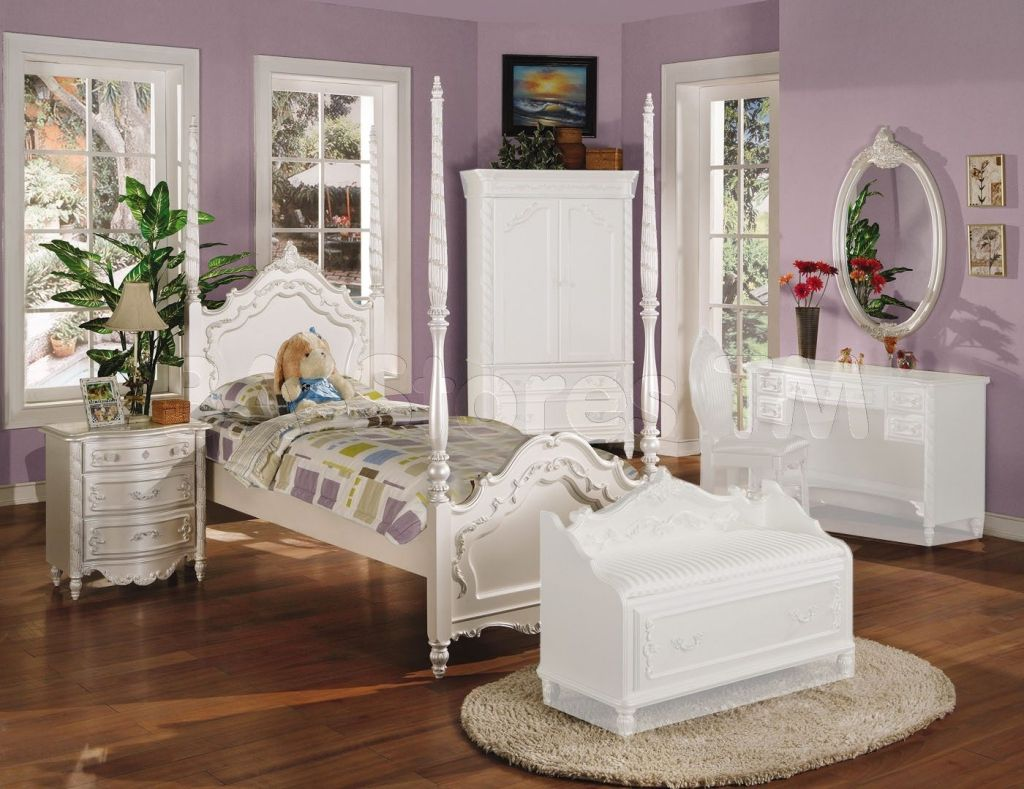 Disney Princess Bedroom Set Furniture  Interior Design Bedroom Brilliant French Bedroom Set 2018