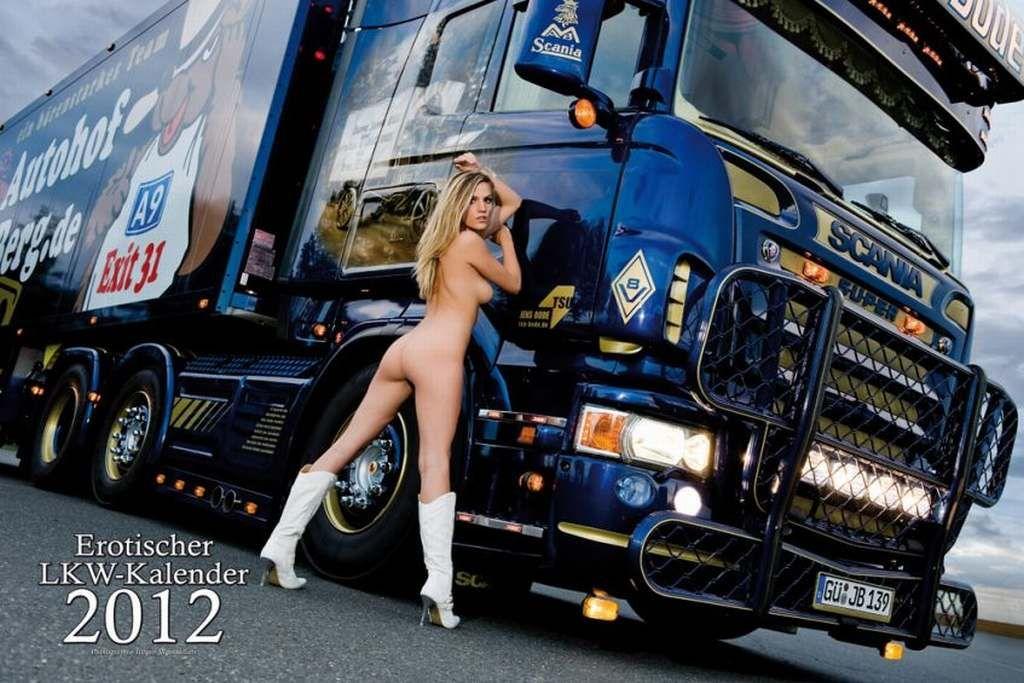 trucker-naked-girls-orgasm-videos-from-sweden