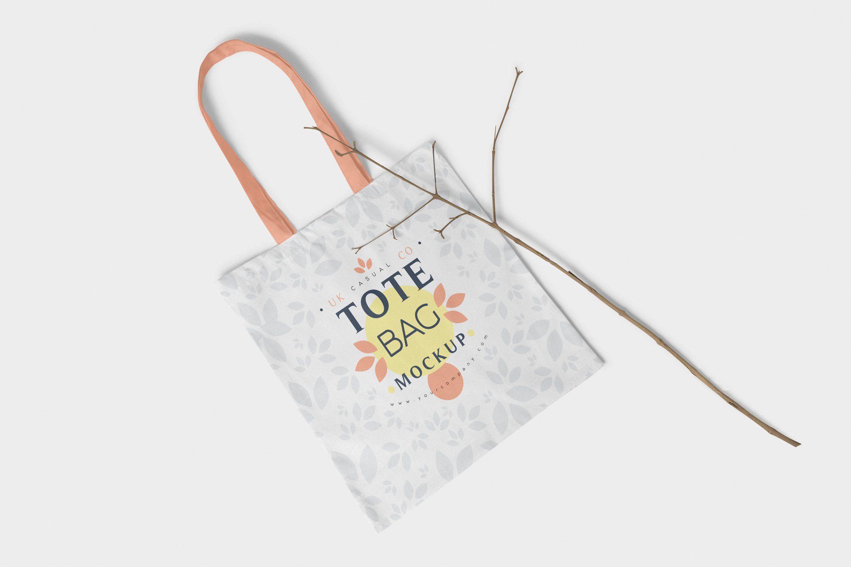 Download Tote Bag Mockups Bag Mockup Tote Bag Bags