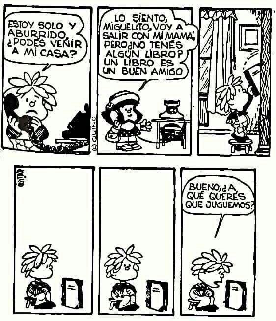 bande dessinee traduction espagnol
