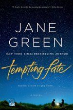 Kobo Daily Deal & Nook Daily Find - Tempting Fate (Women's Fiction)