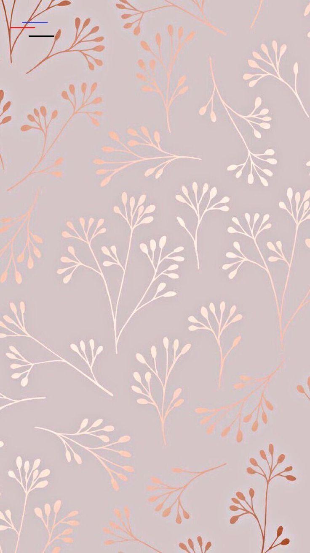 Rose Gold Wallpaper Plain Wallpaper Pastel Wallpaper Flower Wallpaper Powerp Cellph R Gold Wallpaper Background Rose Gold Wallpaper Gold Wallpaper