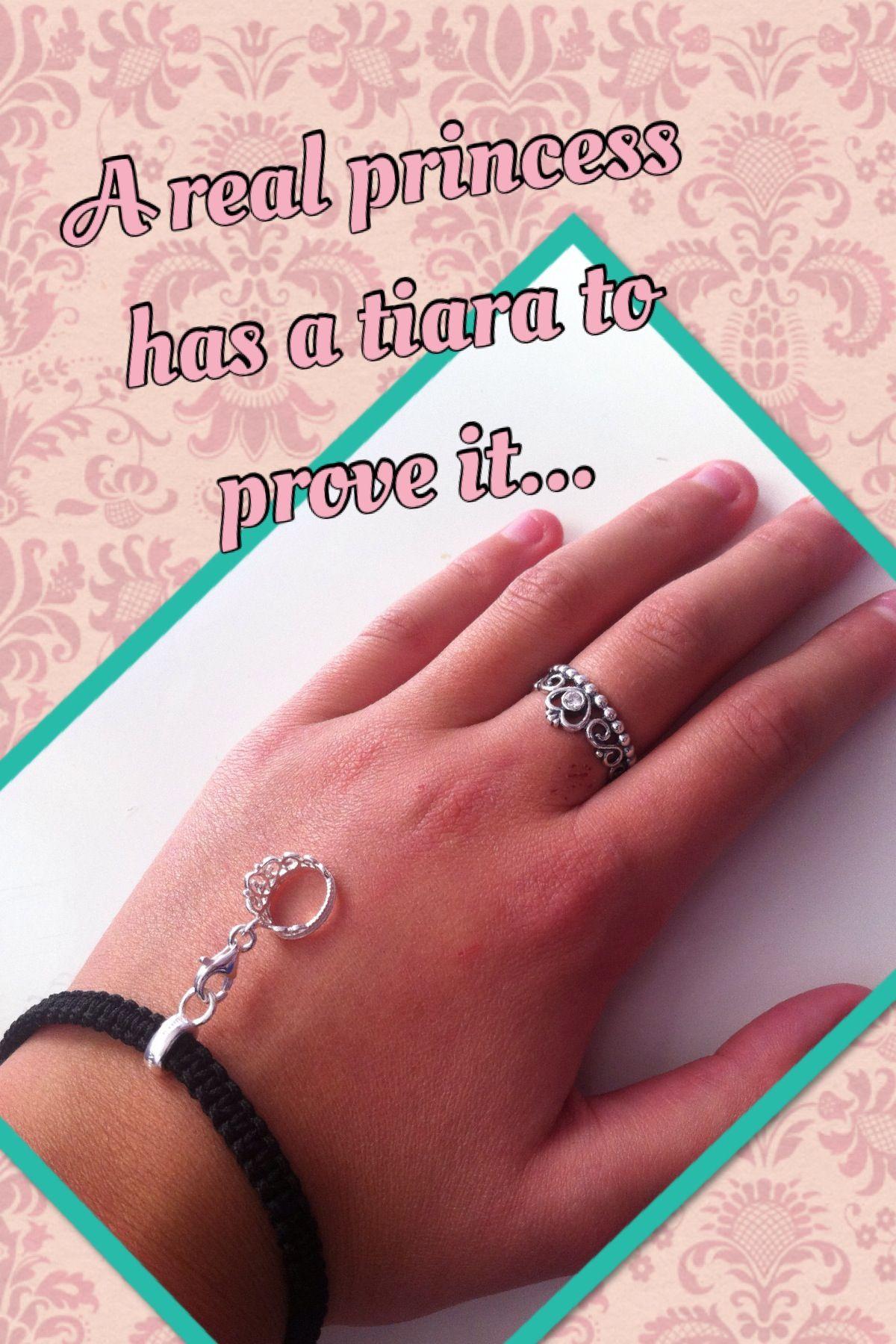 My Thomas Sabo bracelet & my Pandora ring!!   Pandora   Pinterest ...