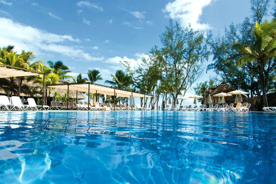 Destinations Hotel Riu