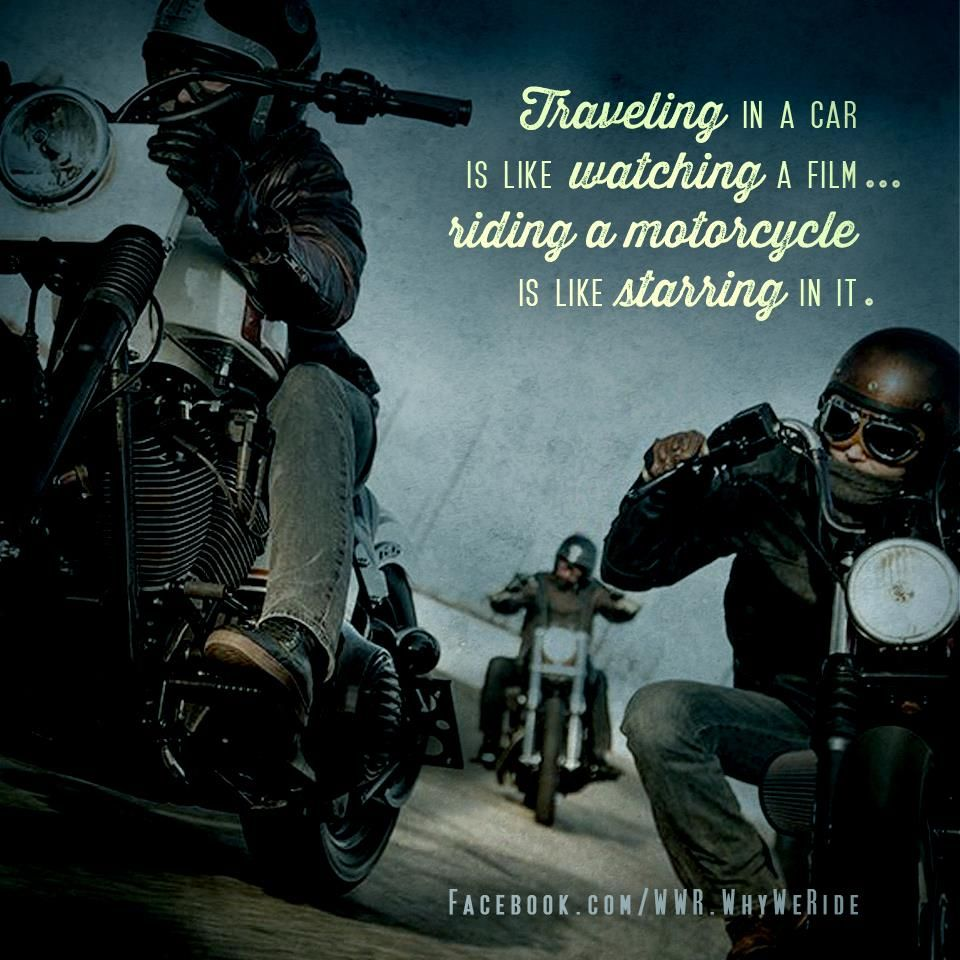 Single Harley Guy At Www Harleywomendating Com Biker Love
