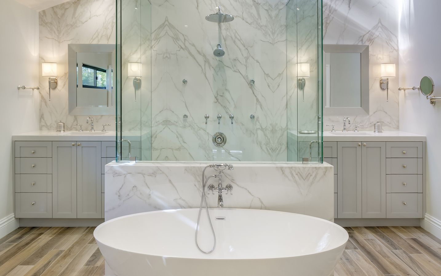 Neolith Gallery | Marble Concepts | Neolith Countertop Gallery ...