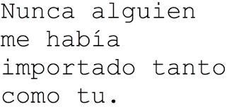 Resultado De Imagen Para Frases Cortas De Tumblr En Espanol Frases