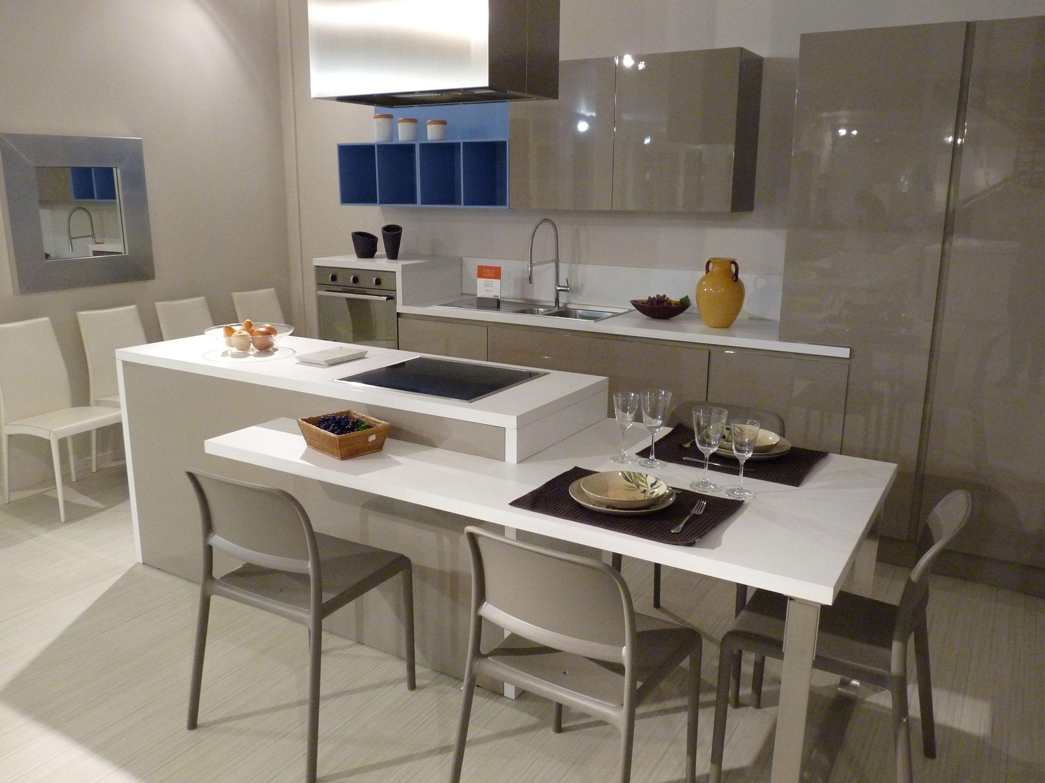 Immagine idee per la casa in 2019 cucine isola cucina for Case antiche arredamento