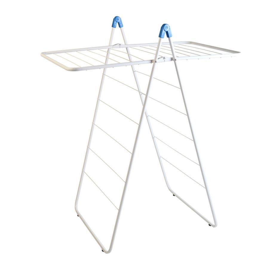 BohlTendal piramide 12.5 mt SKU: 51787-9 Unidades disponibles: 3   S/. 89.90 AtributosDetalle CaracterísticaTendederos de ropa MarcaBohl MaterialFierro plastificado Medida12.5 mt