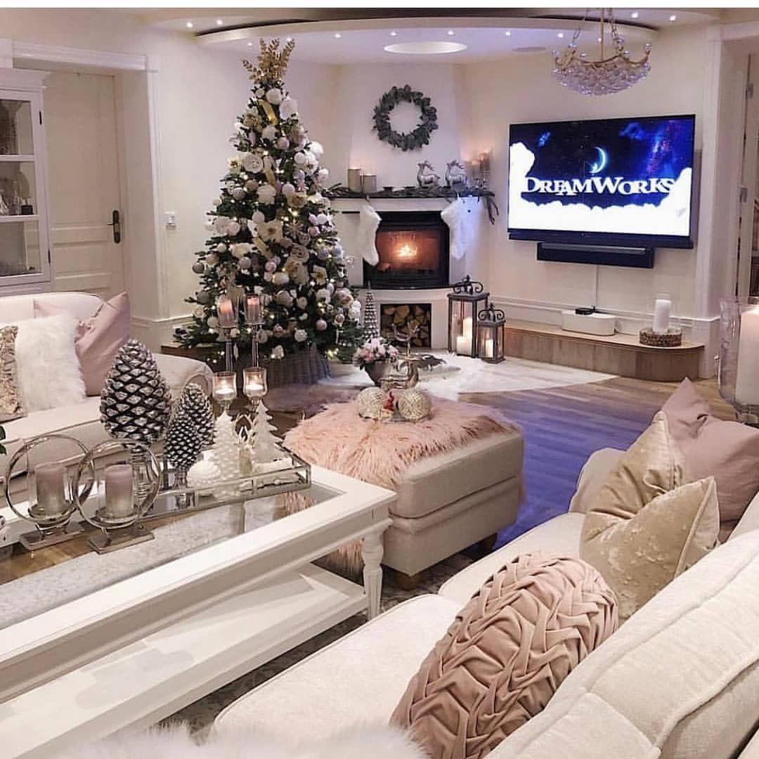 "Luxury Room Decor on Instagram ""luxuryroomdecor www.roomdecor ..."