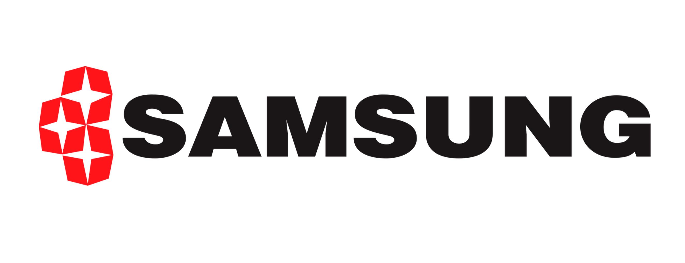 Origin South Korea Foundation January 13 1969 Owner Of The Brand Samsung Electronics Co Ltd Sect Appliance Logo Appliances Logo Design Miele Appliances