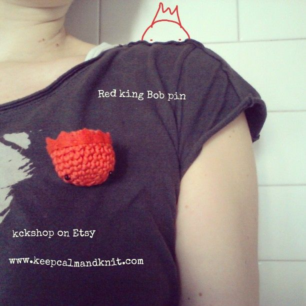 .@Ada Barcelona Sorrow (Keep calm and knit) s Instagram photos | Webstagram - the best Instagram viewer