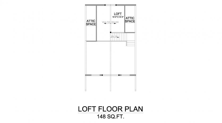 Pin by Kirsten Hopper LeBlanc on For the Home Loft floor