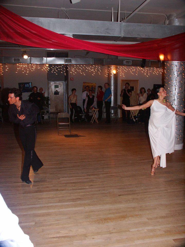 Bows #dancer #staykova
