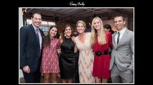 Image result for longview gallery wedding dc