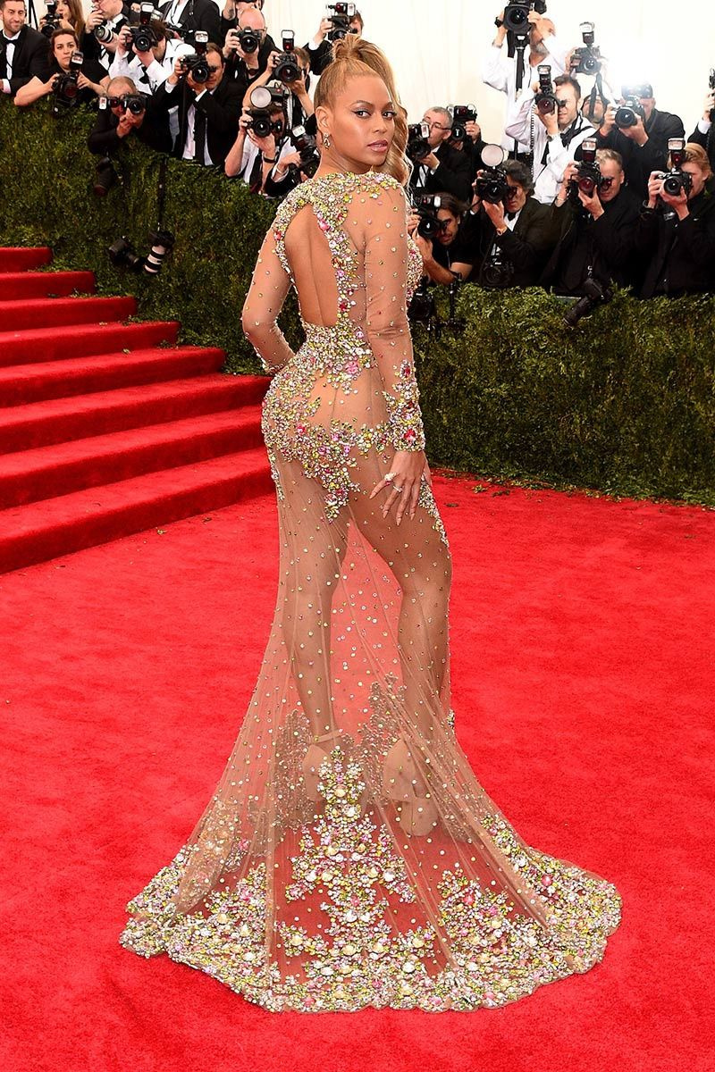 Gala MET 2015 | Met gala, Givenchy and Red carpet