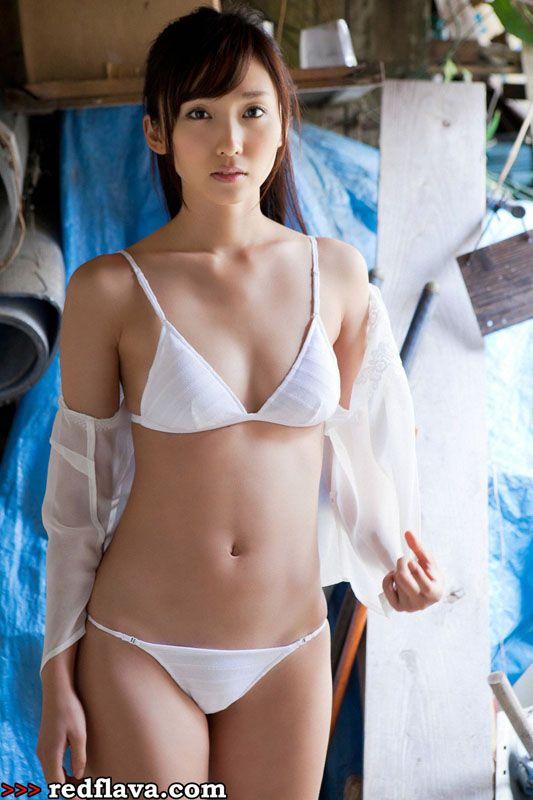 Beautiful busty asian girls — img 3