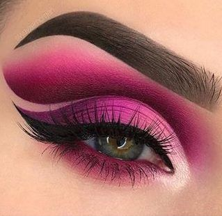 Photo of 25+ el Día de san Valentín Look de Maquillaje Ideas – BeautyBrainsBlush