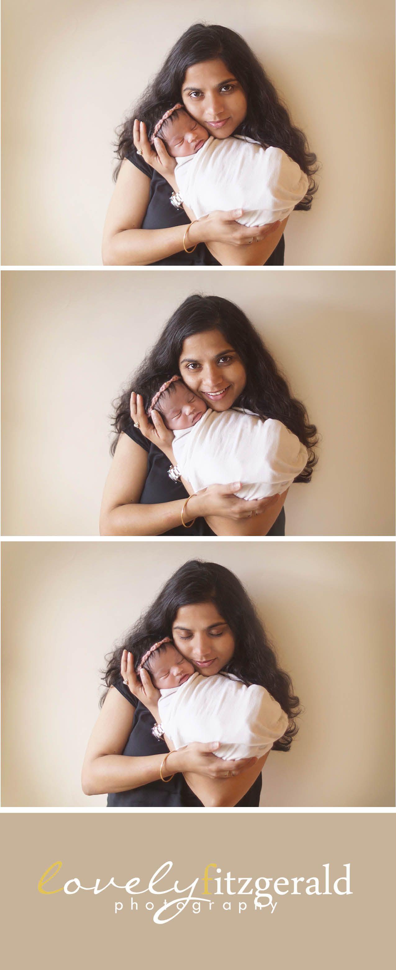 Dallas Newborn Photographer   Lovely Fitzgerald Photography LLC #newbornpose #newbornmentor #newbornworkshop #motherpose
