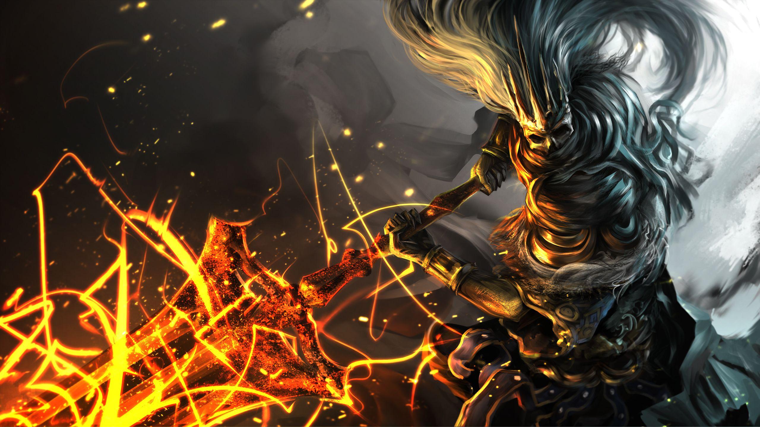 Dark Souls Wallpapers Full Hd Is 4k Wallpaper