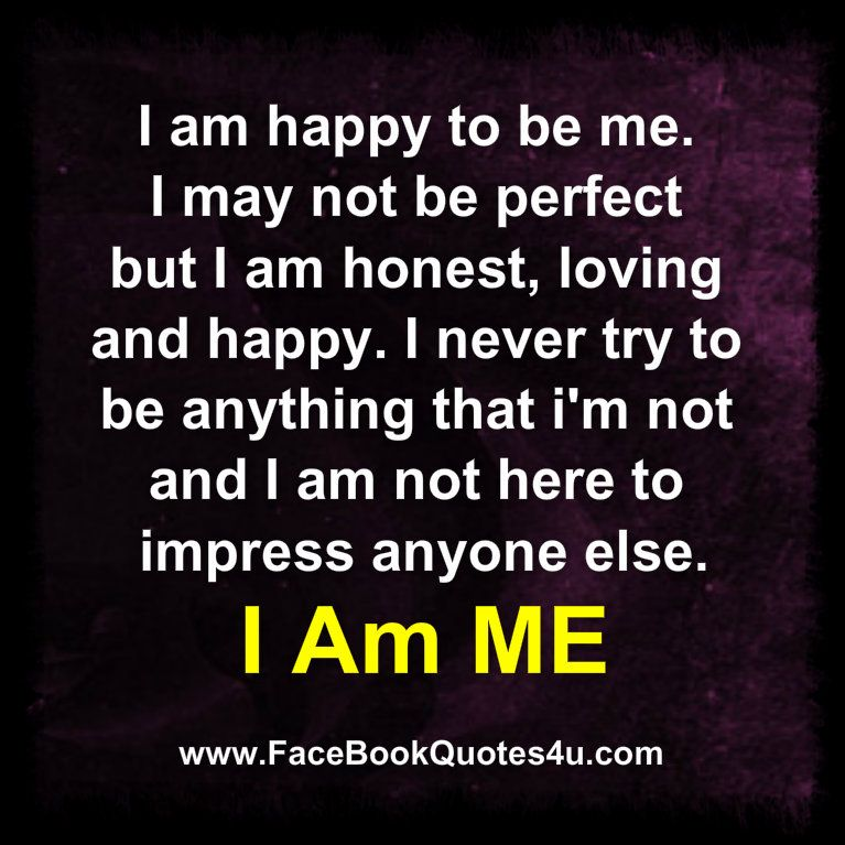 I Am Not Happy Quotes Quotesgram
