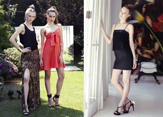 71c644bb9 Daslu Para Riachuelo | Fashion & Style | Pinterest | Armário e Blog