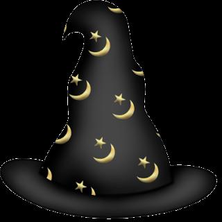 Halloween Hats Halloween Cartoon Clip Art Halloween Hats Halloween Cartoons Halloween Images