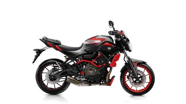 Yamaha+MT-07+Moto+Cage+|+Moto+|+MT-series