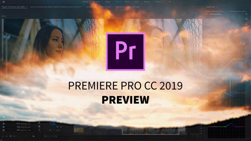 download adobe premiere cc