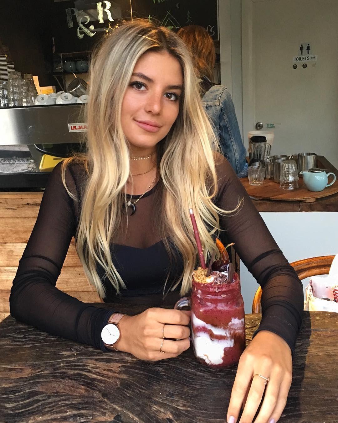 Instagram Sara Tommasi nude (61 photo), Sexy, Hot, Boobs, butt 2017