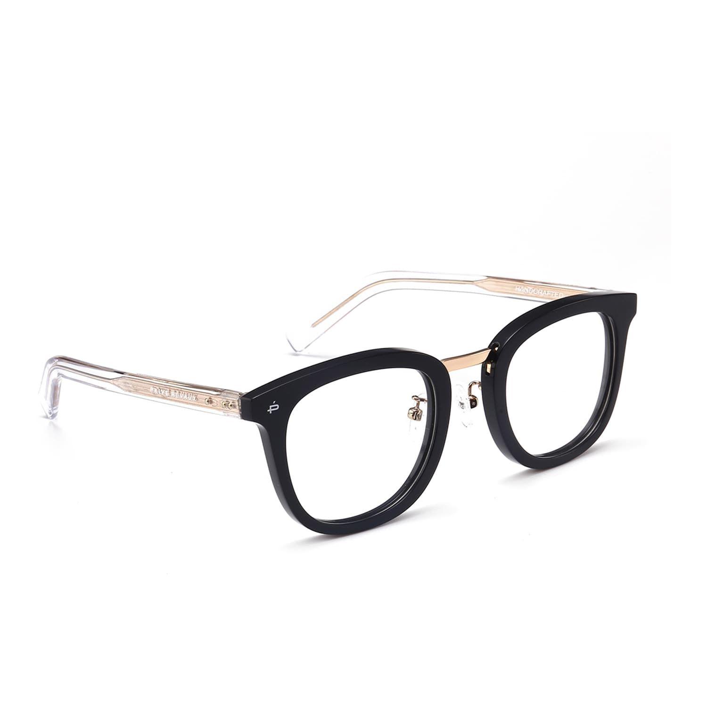89750d6588 Women s PRIV脡 REVAUX The Alchemist 53mm Blue Light Square Glasses   Alchemist