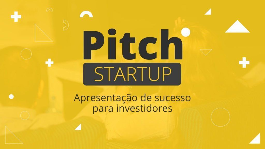 Apresentacao Pitch Ppt Startup Apresentacao Ppt Modelos De