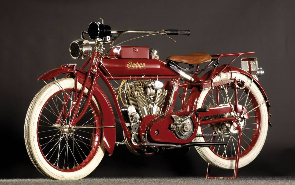 1915 indian big twin motorcycle call today or stop by for a tour of our facility indoor units available ideal for outdoor gear furniture antiques