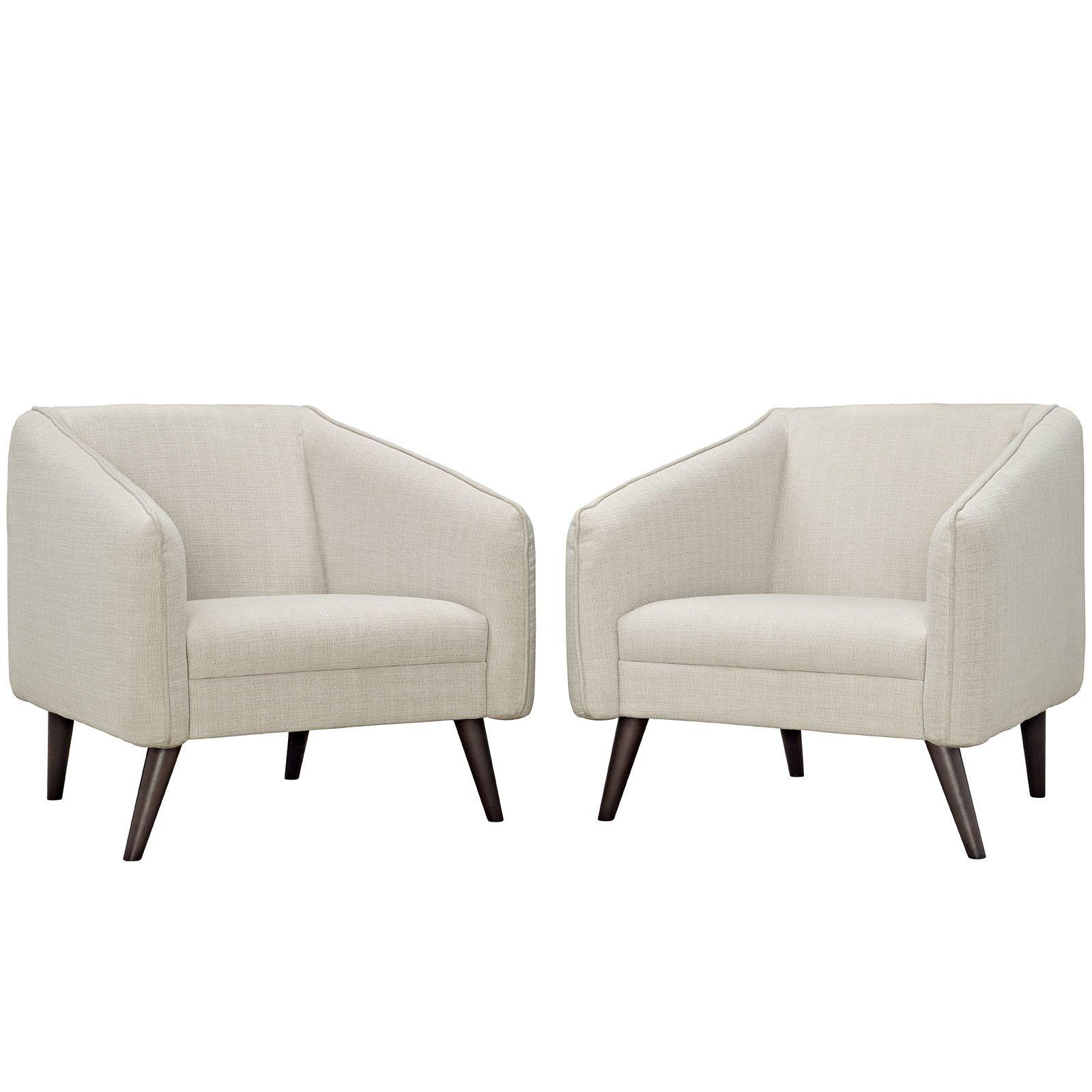 11+ Living room arm chair set info