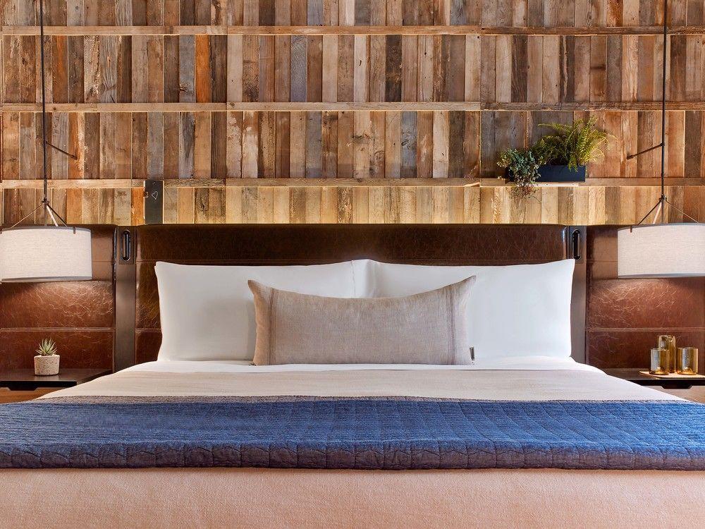 1 Hotel Central Park - Hotels.com – Tilbud og rabatter for hotellreservasjoner fra luksushotell til billig overnatting