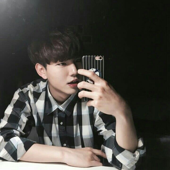 Cute, Handsome, Ulzzang Boy  Ulzzang Boys  Ulzzang -5360